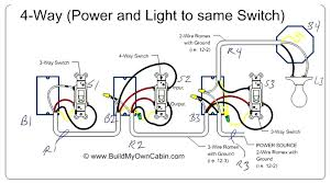 3 position toggle switch wiring diagram highroadny Toggle Switch Wiring Diagram 3 position toggle switch wiring diagram