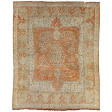 home and furniture ideas glamorous oushak rugs in exquisite seaside rug oushak rugs afghanology
