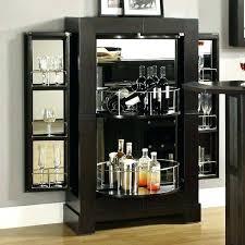 free shot glass rack plans designs cabinet display australia