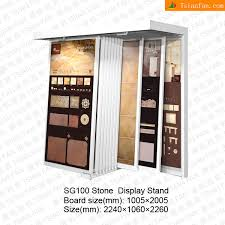 Wallpaper Display Stand Stunning Stone Display Rackceramic Display Rackmosaic RackStone Display