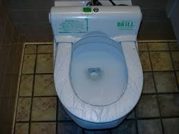 Disposable Toilet Do You Use Disposable Toilet Seat Covers In Public Bathrooms