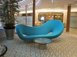 cool couches for guys. Brilliant Couches Funky Couches Australia In Cool For Guys