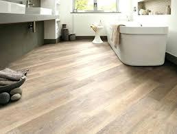 karndean flooring s fitted vinyl planks plank natural oak