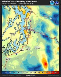 55 Saturday Expected Up Gusts Seattle Around To Mph Seattlepi com Wind pHnFgA1