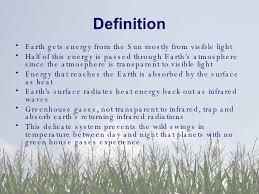 warming definition essay global warming definition essay