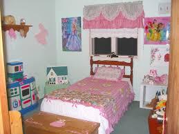 Disney Bedroom Decorations Disney Princess Room