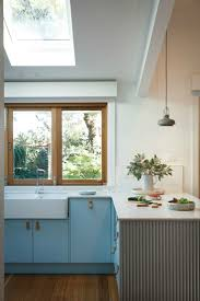 Modern Kitchen Colour Schemes 17 Best Images About Cool Kitchens On Pinterest Creative