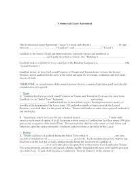 Sample Letter To Landlord To Terminate Lease Early Landlord Lease Termination Letter Sample Sample Of Landlord Lease