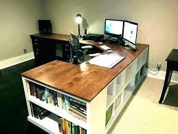 computer desk shelf corner desk ideas computer desk with printer shelf uk