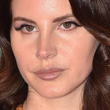 rene rossignaud pacificcoastnews leave a ment lana del rey