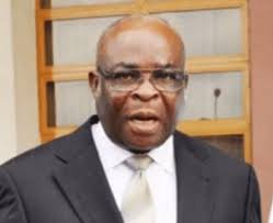 Nigeria's Democracy At Stake Under Buhari, As CJN, Walter Onnoghen, Rejects CCT Judgement, Today