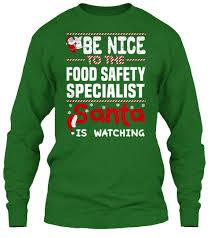 Food Safety Specialist Food Safety Specialist