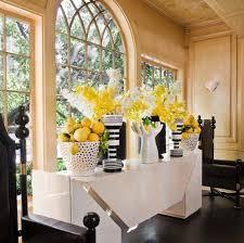 best interior design instagrams: Kelly Wearstler | Unique Blog
