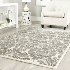 full size of com safavieh porcello collection prl3714a grey and ivory com safavieh porcello collection prl3714a