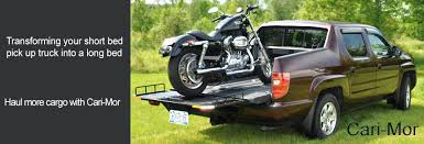 Motorcycle Truck Bed Motorcycle Carrier Truck Bed Extender As Lumber ...