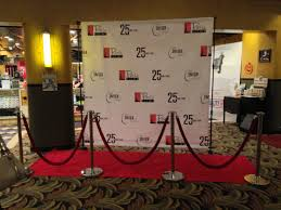 Hollywood Theme Decorations Roll Out The Red Carpet For Your Hollywood Theme Party The Red