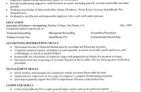 Resume Examples College Student Beguiling Sample Student Resume For College Tags Sample Student 97