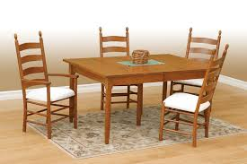 awesome enchanting kitchen design also shaker dining room chairs regarding shaker dining chairs
