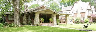 Historic Home Design Dallas Texas A Waterman Design Studio Best Dallas Home Design