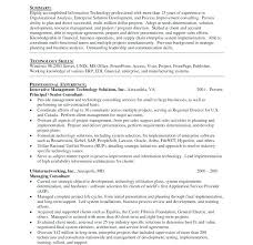 Example Of Admission Essays Executive Mba Application Essays Custom Paper Example 1923 Words