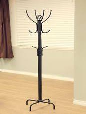 Threshold Metal Coat Rack With Umbrella Stand Threshold White Metal Coat Rack Hook With Umbrella Stand by From 42