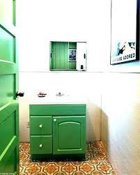 forest green bath rugs dark green bathroom rugs dark green bathroom accessories dark green bathroom beautiful