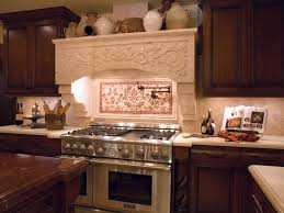Kitchen Cabinets For Less Kitchen Kitchen Cabinets In Spanish 00034 Kitchen Cabinets In