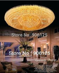 crystal ceiling mount light fixture empire flush mount large crystal ceiling light fixture gold or chrome crystal ceiling mount light