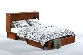 king japanese platform bed. Exellent Bed Related Post Inside King Japanese Platform Bed