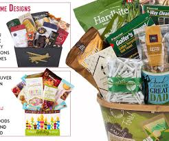 full size of gift basket game raffle night family unique gift baskets to send wedding