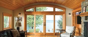 sigmadoors aluminium windows and doors replacement windows window frame aluminium windows s aluminium sliding doors aluminium