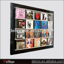 Photo Album Display Stand Modern Style Photo Album Display Stand Zh100 Buy Photo Album 12