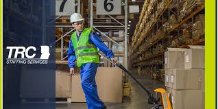 Best Seasonal Jobs What Are Some Of The Best Times To Snag A Seasonal Job Trc