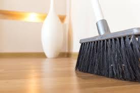deep clean hardwood floors. Best Way To Clean Engineered Wood Floors Deep Cleaning Hardwood Vinegar Pre .