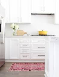kitchen runner roundup