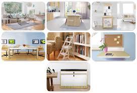 modern simple furniture. Furniture Minimalis Multifungsi Untuk Mempercantik Rumah Modern Simple