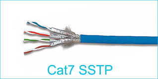 what is cat cable manufacturer network cables supplier comnen cat 7 sstp cables