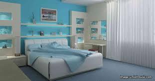 Period Bathrooms Ideas Home Decor Floor Tiles Outdoor Cupboard Colour  Trends 2014 Interiors Cost To Convert Garage Into Apartment Best Floor Plan  Design ...