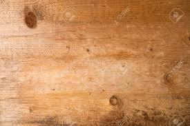 wooden desk texture. Interesting Desk Old Wooden Desk Texture Stock Photo  97574375 And Wooden Desk Texture O