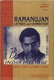 essay srinivasa ramanujan words scientific proposal template essay srinivasa ramanujan 200 words