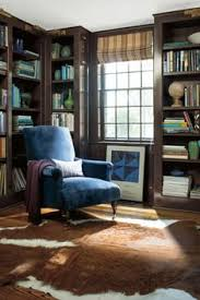 Office color Sherwin Williams About The Williamsburg Paint Color Collection Pinterest 44 Best Home Office Color Inspiration Images Home Office Colors