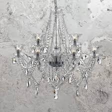 ceiling lights rectangle chandelier lighting black rectangular chandelier italian glass chandelier old chandelier chandelier lighting
