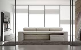 Arredamento esterno per locali ~ ispirazione di design interni