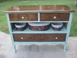 furniture refurbished. Refurbished Recycled Furniture D
