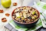 Abnehmen : Tipps zur gesunden Ernährung - FIT FOR FUN