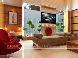 3D Home Interior Design Online Creative Cool Inspiration Design