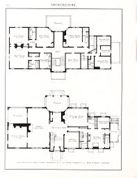 How To Draw Floor Plans How To Draw A Floor Plan With Autocad 2017 Escortsea