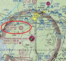 How Can I Find Our Faa Airport Designation Number