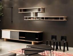 Bedroom Wall Shelf Ideas Shelving 2017 With Shelves Decorating Pictures