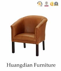 china tub chairs tub chairs manufacturers suppliers made in china com
